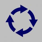 Icon_BPM