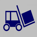 Icon_Warehousing
