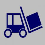 Icon_Warehousing